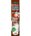 1 x 10 pack Chocolate Magic Sippers